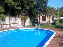 Villa Villa Elvira