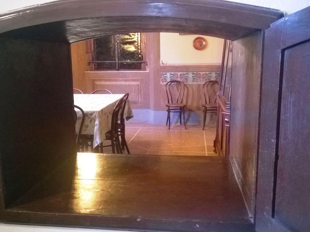 villa elvira toscana provinz pisa casciana terme lari frau anke kruggel. Black Bedroom Furniture Sets. Home Design Ideas