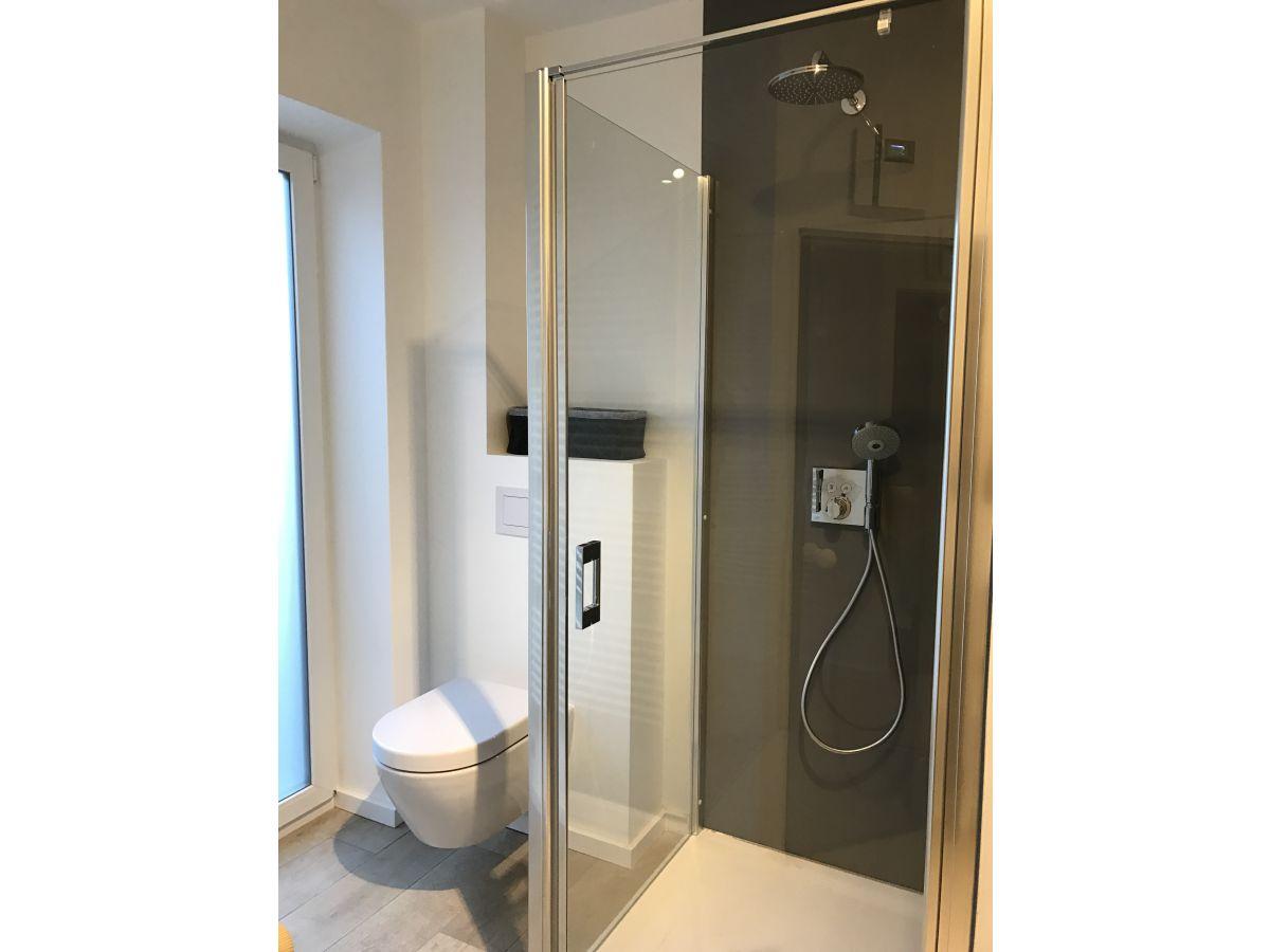 ferienhaus lovely cool stil haus 6a neue tiefe firma lovely cool stil haus familie. Black Bedroom Furniture Sets. Home Design Ideas