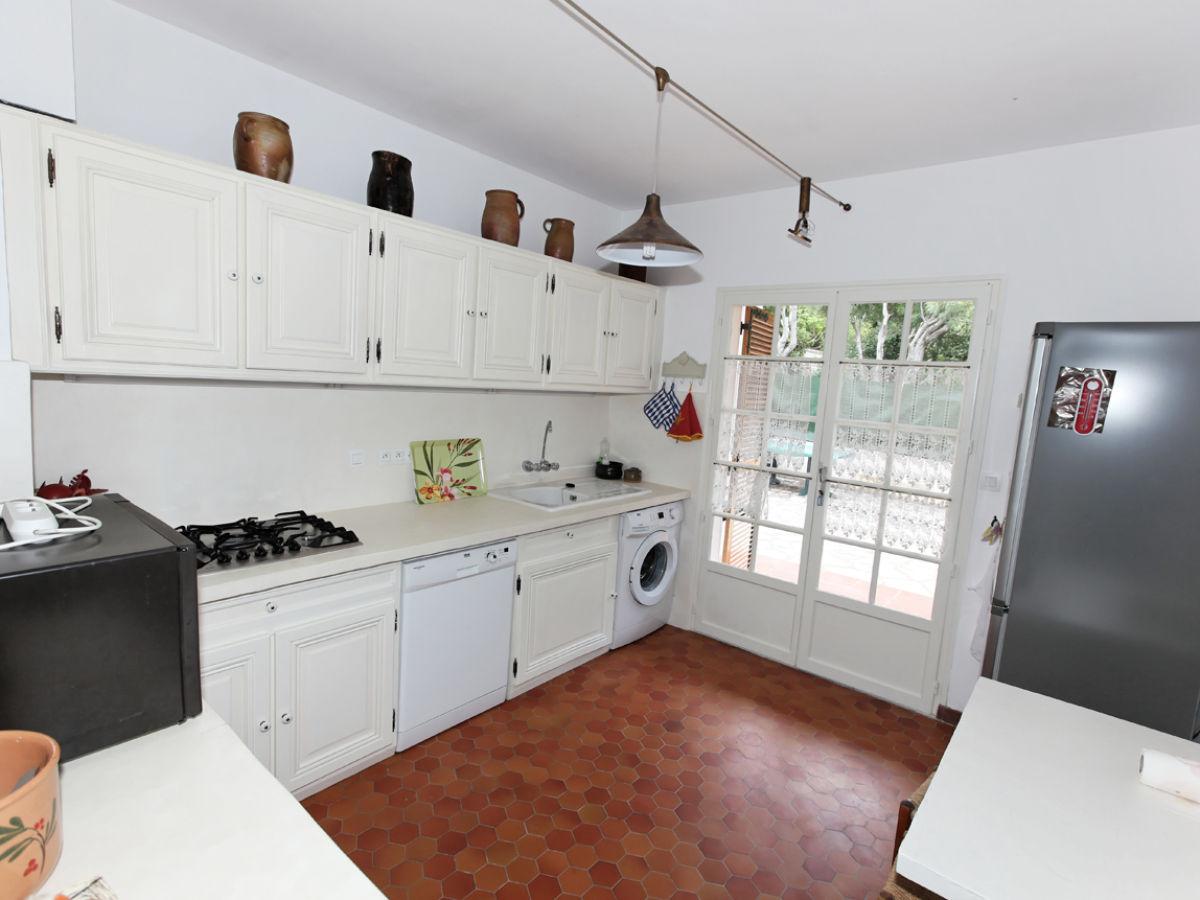 ferienhaus cap138 cote d 39 azur var s dfrankreich firma azur ferienhaus gbr familie hans. Black Bedroom Furniture Sets. Home Design Ideas