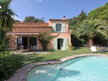 Villa Garennes