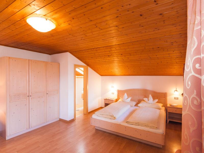 Ferienwohnung Kirchtalhof 3