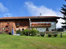 Ferienwohnung Berg- und Kinderbauernhof Hagspiel