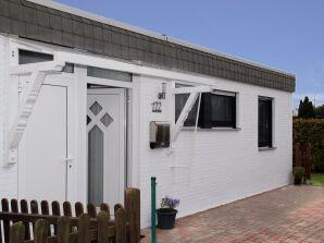 Ferienhaus Nord-Seehund