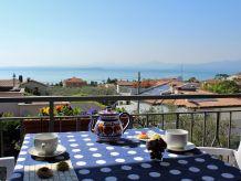 Ferienwohnung Casa Titti