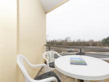 Ferienwohnung Kurpark-Residenz App. 113