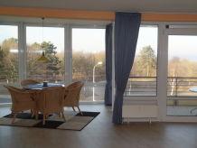 Ferienwohnung Kurpark-Residenz App.218B