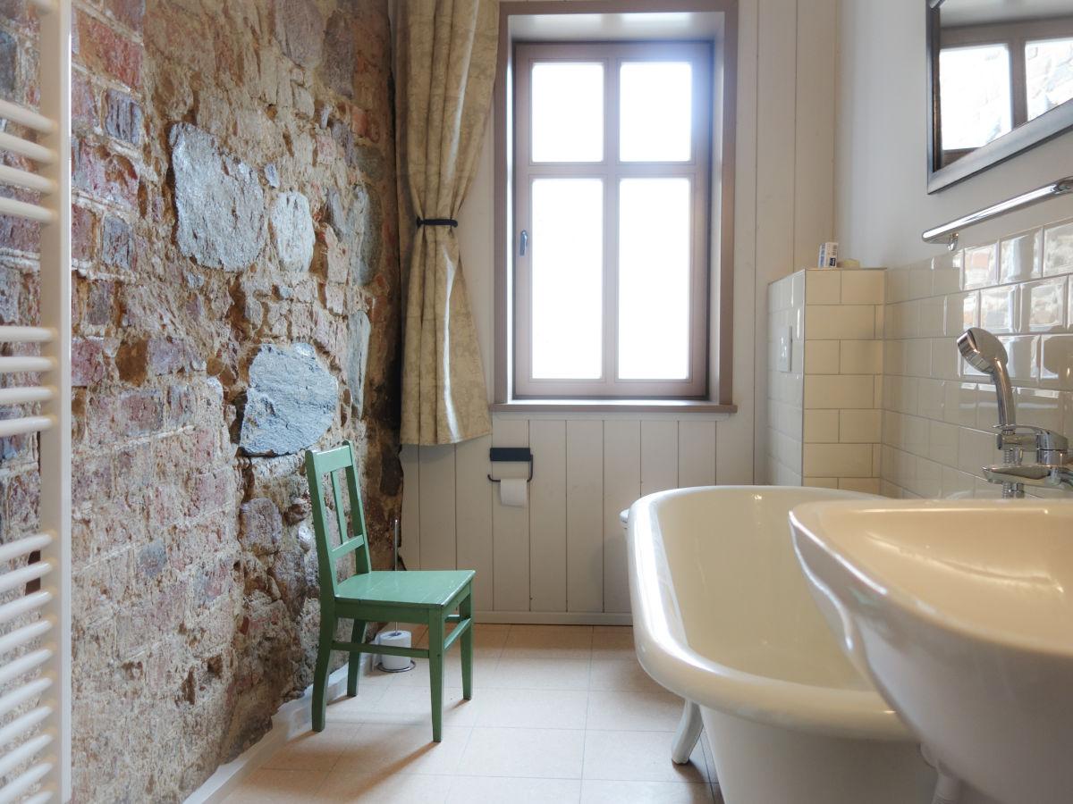 ferienhaus schrot kontor altmark tangerm nde firma. Black Bedroom Furniture Sets. Home Design Ideas