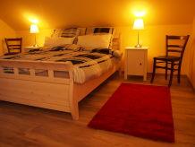 Holiday apartment Stucka Xanten
