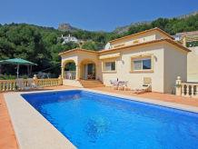 Villa Sabita