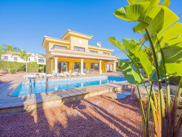 Villa Bellavista