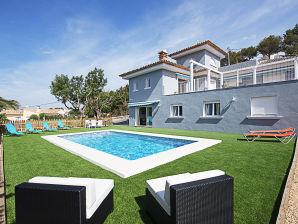Villa Gema
