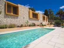 Villa Suenyo