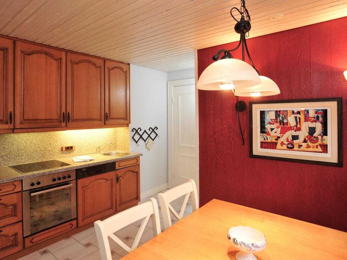 ferienwohnung grutte budde im haus d nenblick sylt. Black Bedroom Furniture Sets. Home Design Ideas