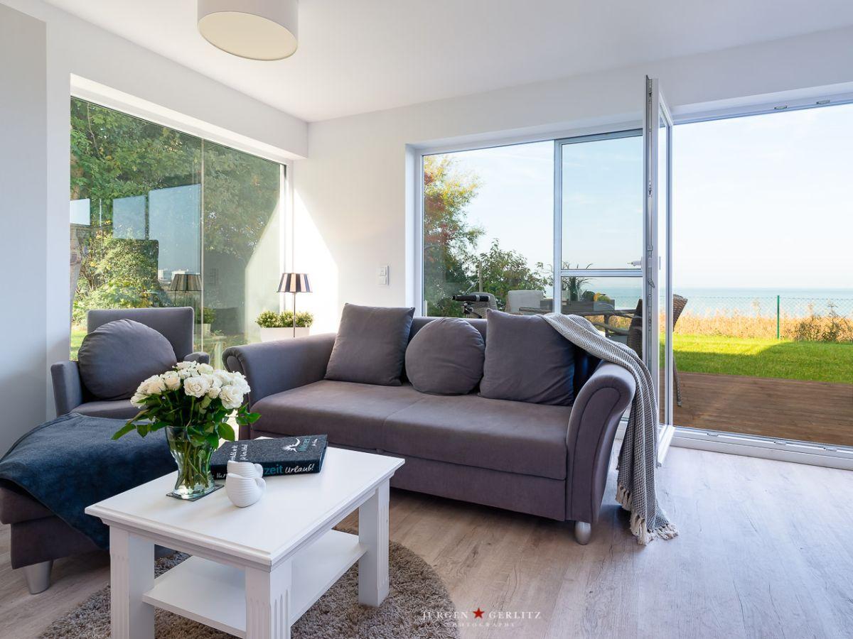 ferienwohnung schleiperle olpenitz firma meerzeit f r ferien frau silke h ssermann. Black Bedroom Furniture Sets. Home Design Ideas
