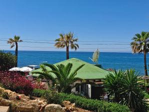 Ferienwohnung Flores Del Mar