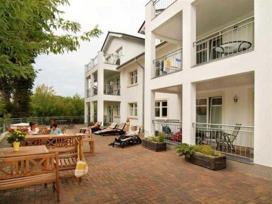 ferienwohnung in der villa ahlbeck haus 2 usedom ahlbeck usedom firma. Black Bedroom Furniture Sets. Home Design Ideas