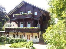 Ferienwohnung Ostseepark Waterfront, Captain's Haus 15