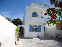 Holiday house Villetta Elena 1 PT