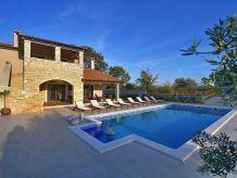 Villa Villa 321