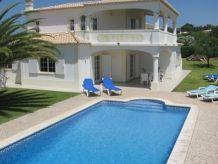Ferienhaus Villa Belmonte