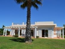 Ferienhaus Villa Miguel