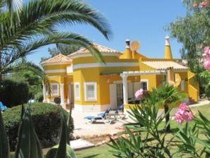 Ferienhaus Vivenda Vista Verde
