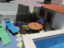 Holiday house Casa Colorida