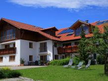 Organic farm Berghof Kinker