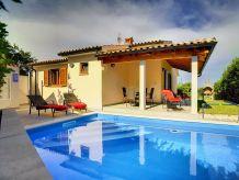 Villa Villa 322