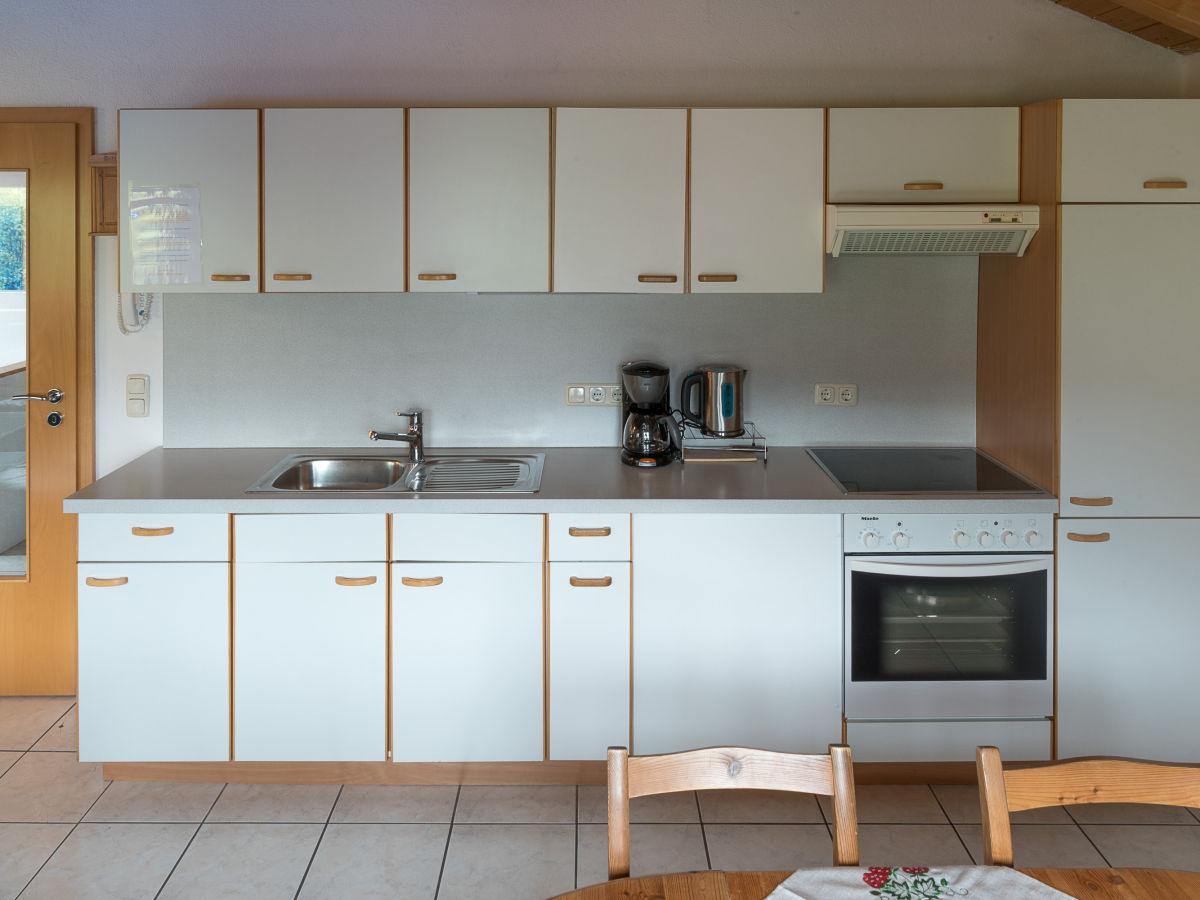 ferienwohnung shakti 6883 au bregenzerwald frau judith theresia loretz. Black Bedroom Furniture Sets. Home Design Ideas