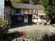 Ferienhaus Kalff Nr. 2