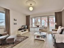 Ferienwohnung Eastcoast-Appartement, App.4