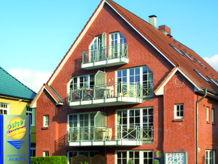 Ferienwohnung Haus Parkblick App. 04
