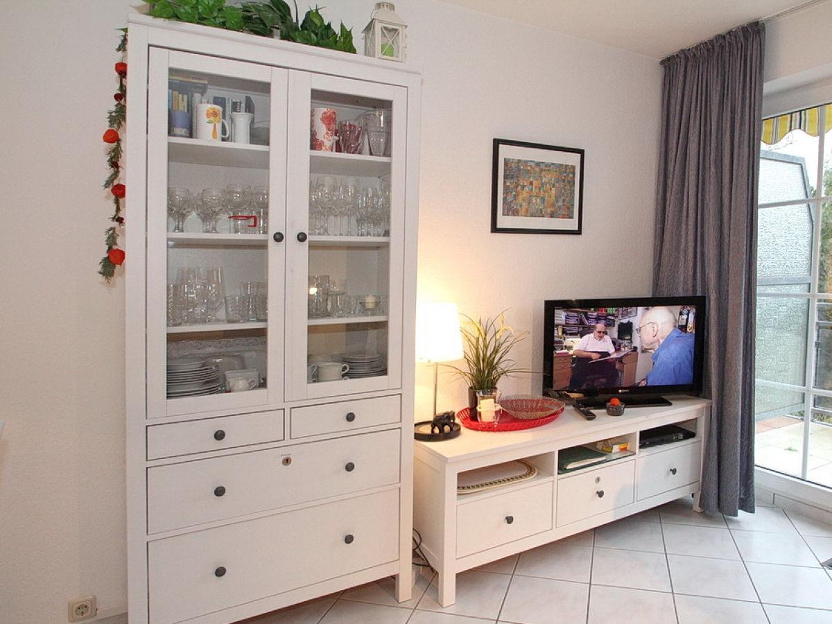 ferienwohnung gorch fock park 6 app 7 ostsee. Black Bedroom Furniture Sets. Home Design Ideas