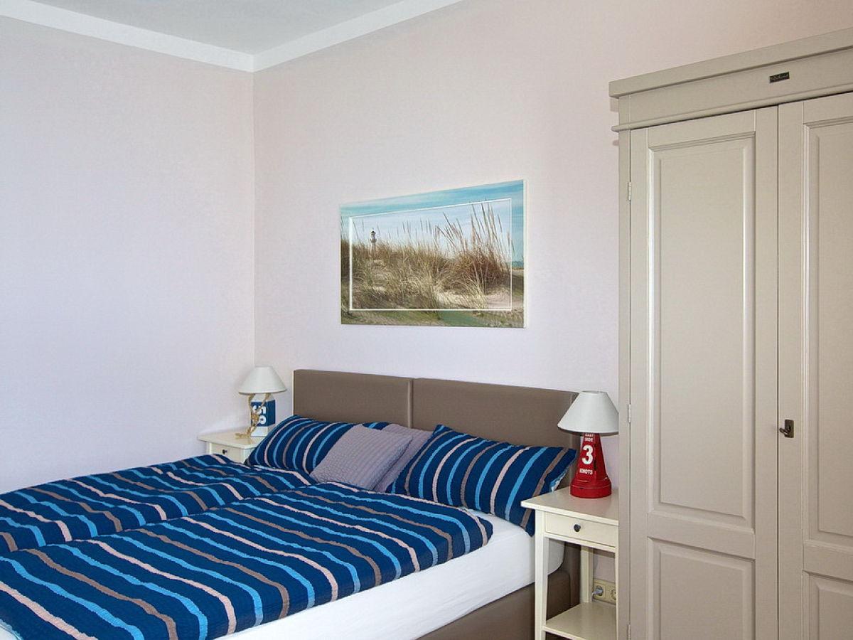 ferienwohnung villa frieda appartement 1 ostsee. Black Bedroom Furniture Sets. Home Design Ideas