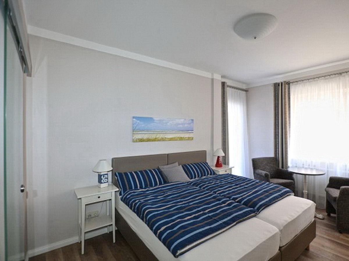 ferienwohnung villa frieda appartement 2 ostsee