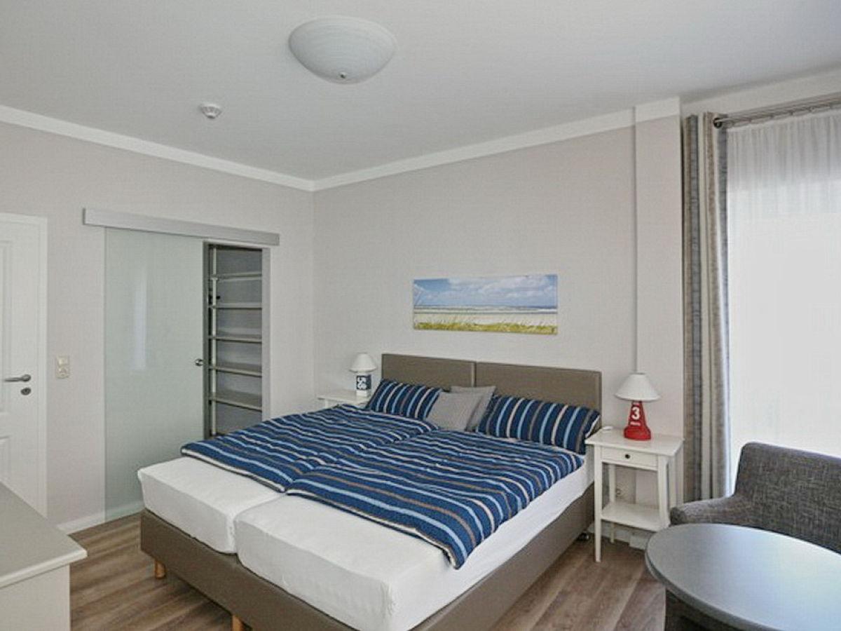 ferienwohnung villa frieda appartement 2 ostsee timmendorfer strand firma ostsee. Black Bedroom Furniture Sets. Home Design Ideas