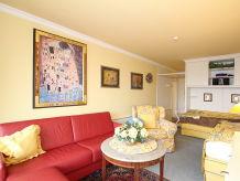 Ferienwohnung Appartement 6. Etage, App. 622