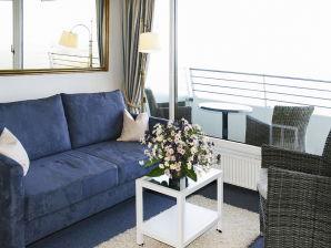 Ferienwohnung Appartement 7. Etage, App. 701