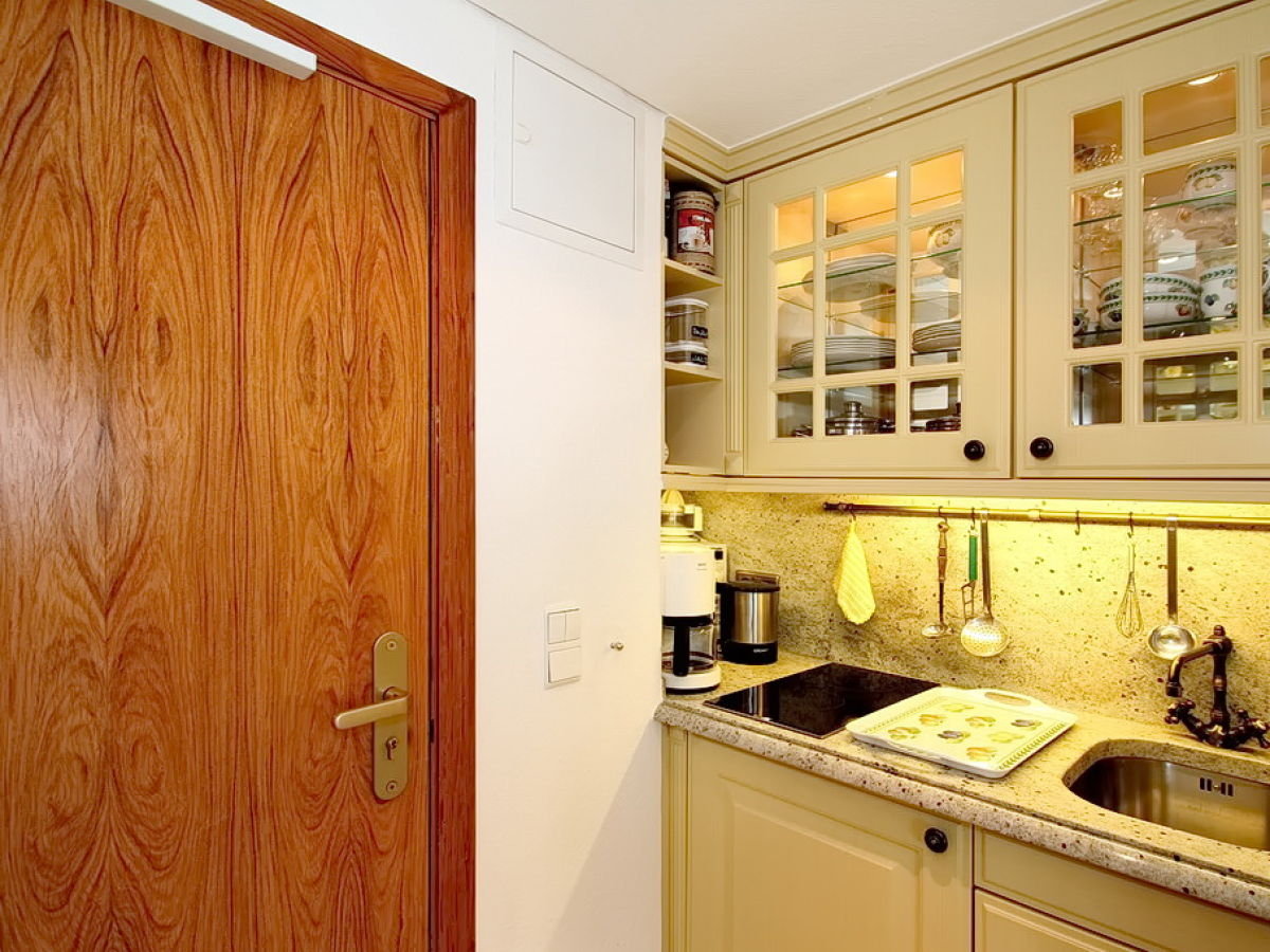 ferienwohnung appartement 8 etage app 809 timmendorfer strand firma ostsee appartements. Black Bedroom Furniture Sets. Home Design Ideas