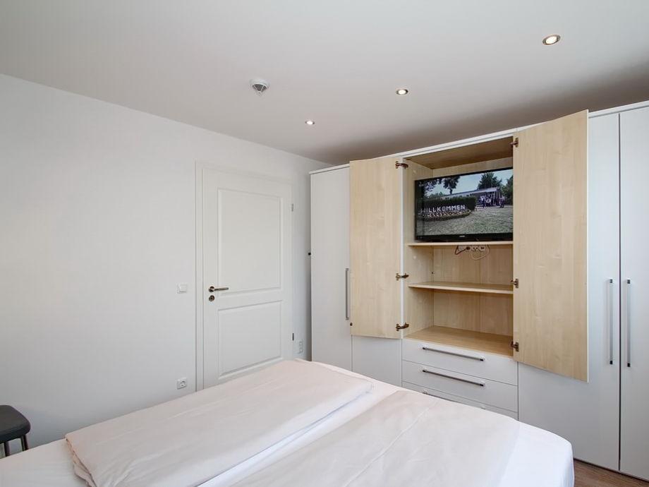 ferienwohnung residenz am timmendorfer platz app 1 ostsee timmendorfer strand firma ostsee. Black Bedroom Furniture Sets. Home Design Ideas