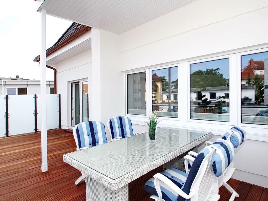 ferienwohnung residenz am timmendorfer platz app 1. Black Bedroom Furniture Sets. Home Design Ideas