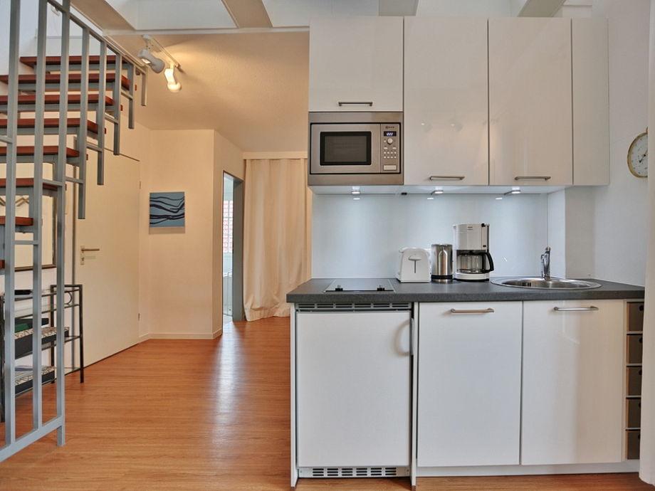 ferienwohnung am rosenhain 19 app 4 ostsee timmendorfer strand firma ostsee appartements. Black Bedroom Furniture Sets. Home Design Ideas
