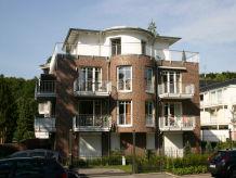 Ferienwohnung Villa am Meer Strandallee 48, App. 07
