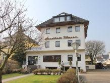 Ferienwohnung Landhaus Köppen, App. 15