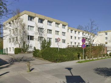Ferienwohnung Residenz Schmilinskystr., App. 30