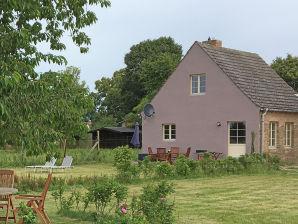 Cottage auf dem Erbschulzenhof