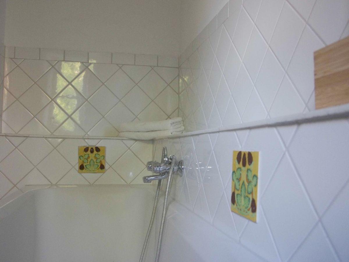 Jugendstil Badezimmer. jugendstil badezimmer google mekl ana art nouveau. badezimmer jugendstil ...