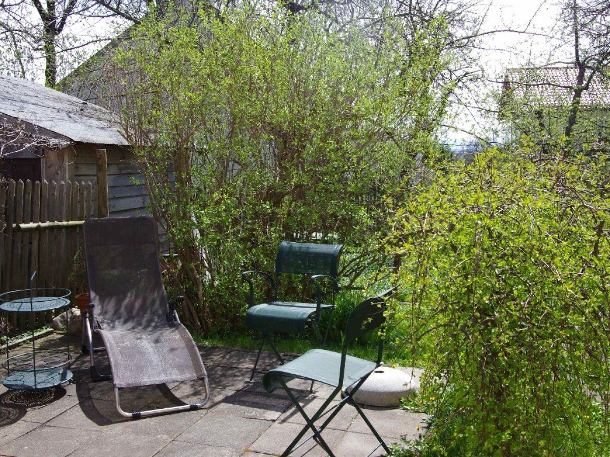 ferienhaus cosy cottage f rstenfeldbruck frau sabeeka gangjee well. Black Bedroom Furniture Sets. Home Design Ideas